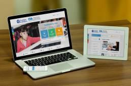 Centros Virtuales de Aprendizaje - Laura Ruiz Perez