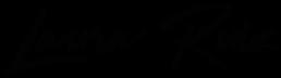 Logo - Laura Ruiz Perez Consultora en desarrollo de capacidades