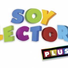 Laura-Ruiz-Perez-Autora-de-Soy-Lector-Plus-Trillas